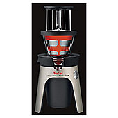 Tefal Infiny Press Revolution Juicer