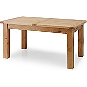 Originals Normandy Extending Table - Small