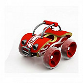 Hape E-Off Roader