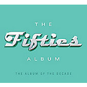 Fifties Album