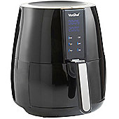 VonShef 2.2L Digital Air Fryer