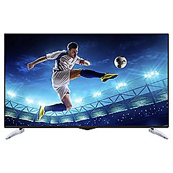 Digihome Smart 4K Ultra HD 48 Inch LED TV
