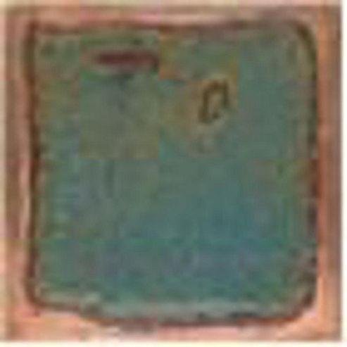Oe57 Lapis Blue Enamel 60g