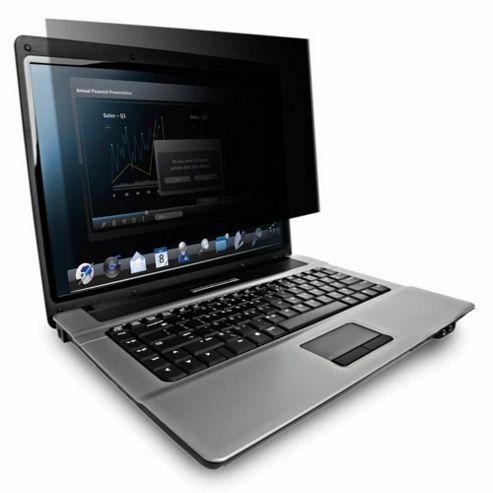 3M Vikuiti Standard Laptop and Monitor Privacy Filter.