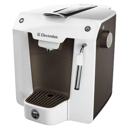 Lavazza A Modo Mio Favola Espresso Coffee Machine ELM5100 by ELECTROLUX