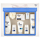 Dove Beautiful You Gift Pack