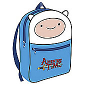 Adventure Time Kids' Backpack