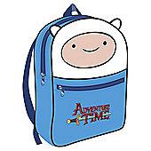 Adventure Time Kids' Backpack