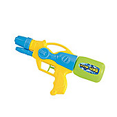 ELC Medium Water Soaker