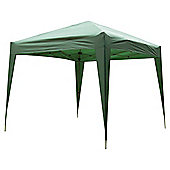 Gazebo Pop Up 2.5x2.5M.