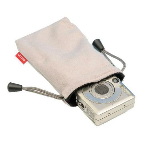 Matin JU0130S Camera Pouch/Cleaner Small (168009)
