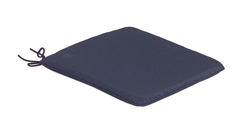 Glencrest Seatex CC Seat Pad Cushion (Set of 2) - Navy