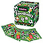 BrainBox Football Memory Game