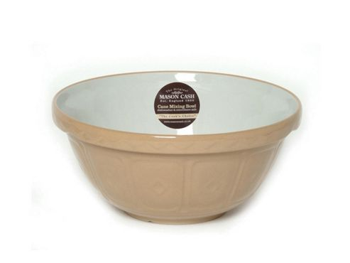 Mason Cash No.24 Mixing Bowl 240mm Dia