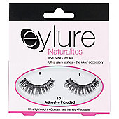 Eylure Naturalite Lashes 101
