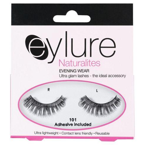 Eylure Naturalite Lashes 101
