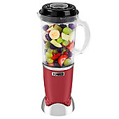 Tower Vita Blend, Red