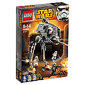 LEGO Star Wars AT-DP 75083
