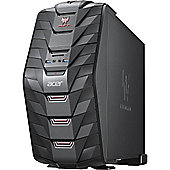 Acer Predator G3-710 Desktop Intel Core i5 1000GB Windows 10 AMD Radeon R7 360