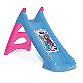 Smoby Disney Frozen XS Water Slide