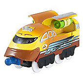 Chuggington Championship Action Chugger
