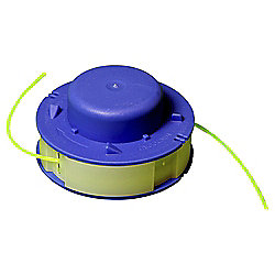 ikra Trimmer Spool and Line, 3 pack