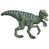 Jurassic World Velociraptor Delta