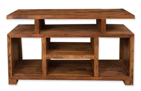 Elements Cubex Living TV Stand