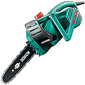 Bosch Garden Electric Chainsaw AKE 30S