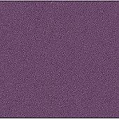 Tissue Paper Navy (480)