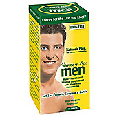 Source Of Life Mens Multi-Vitamin