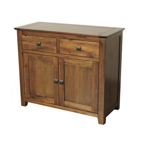 Elements Indiana Sideboard
