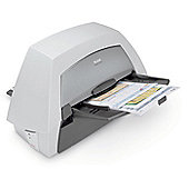 Kodak i1440 Sheet-fed Scanner