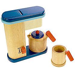 Santoys ST437 Coffee Maker
