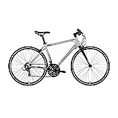 Barracuda Cetus - Flat Bar Road Bike