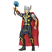 """Thor 10 Electronic Figure"""""""
