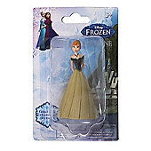 Disney Frozen Anna Figurine
