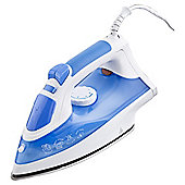 Tesco IR2214 2200W Steam Iron