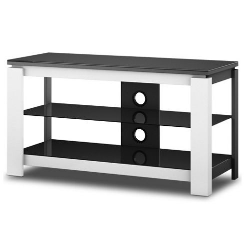 Sonorous HG 1030 TV Stand White