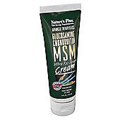 Glucosamine Chondroitin Msm Ultra Rx Joint Cream (4 Cream)
