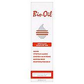Bio-Oil Baby 200ML