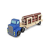 Log Transporters - Melissa & Doug