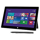 "Microsoft Surface Pro 2, 10.6"" Tablet, 256GB, WiFi - Black"
