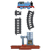 Fisher-Price Thomas & Friends TrackMaster Water Tower Starter Set