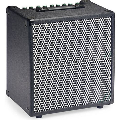 Rocket HD Series 40W RMS EDA40 Drum Amp