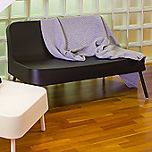 Resol Group Barcelona Dd Bob Sofa - Black