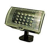 LED Mini Strobe