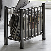 Urbane Designs Magazine Rack
