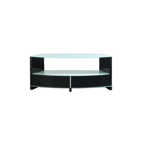 Ateca Vision LCDE TV Stand