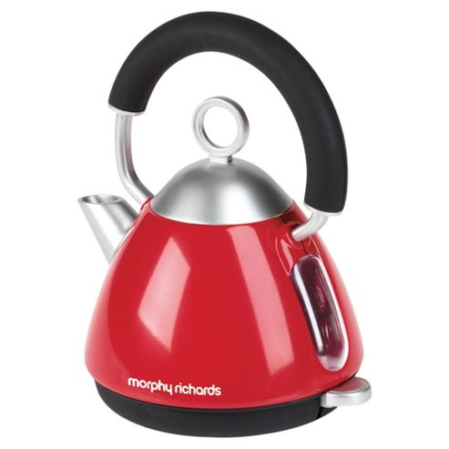 Casdon Morphy Richards Toy Toaster & Kettle Set